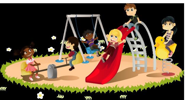 chidi s playground